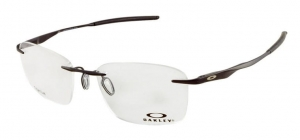 Okulary Oakley Wingfold Evs OX 5115-0253