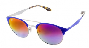 Okulary Ray-Ban RB3545-9005A9