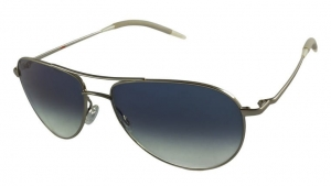 Okulary Oliver Peoples BENEDICT OV 1002S 52413F