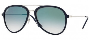 Okulary Ray-Ban® RB4298-63343A