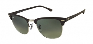 Okulary Ray-Ban® RB3716-911871