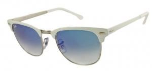 Okulary Ray-Ban® RB3716-90883F