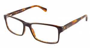 Okulary Polo Ralph Lauren PH 2123 5260