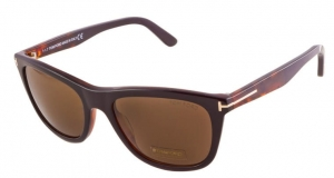 Okulary Tom Ford Andrew TF 0500 05J