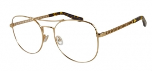 Okulary Jimmy Choo JC 200 J5G