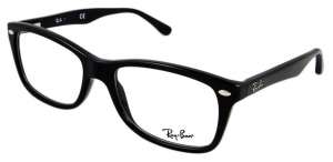 Okulary Ray-Ban RB5228-2000