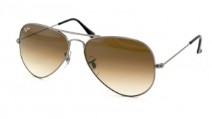 Okulary Ray-Ban® Aviator RB3025-004/51
