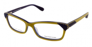 Marc By Marc Jacobs MMJ 488 2I2