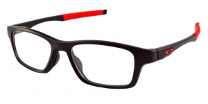 Okulary Oakley Crosslink High Power OX 8117-0152