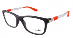 Okulary Ray-Ban Junior RB1549-3652