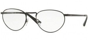 Okulary Vogue VO 4084 352