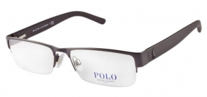 Okulary Polo Ralph Lauren PH 1148 9038
