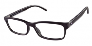 Okulary Tommy Hilfiger TH 1495 807