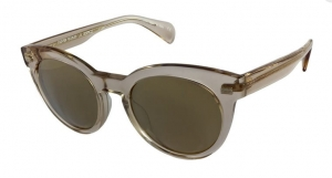 Okulary Oliver Peoples DORE OV 5363SU 14676G