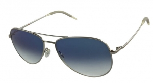 Okulary Oliver Peoples KANNON OV 1191S 50363F