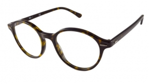 Okulary Ray-Ban® Dean RB7118-2012