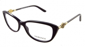 Versace VE 3206 GB1