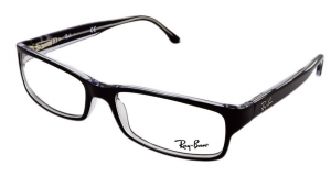 Okulary Ray-Ban RB5114-2034