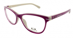 Okulary Oakley Stand Out OX 1112-0453