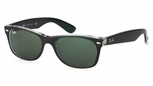 Ray-Ban New Wayfarer RB2132-6052