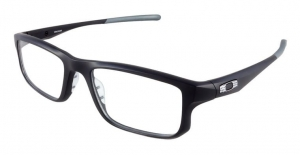 Oprawki Oakley Voltage OX 8049 09