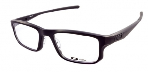 Oprawki Oakley Voltage OX 8049 01