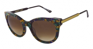 Okulary Thierry Lasry LIVELY V45