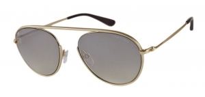 Okulary Tom Ford Keit-02 TF 0599 28C