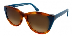 Okulary Thierry Lasry FLATTERY 073
