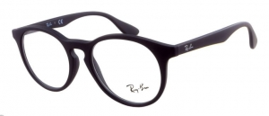 Okulary Ray-Ban Junior RB1554-3615