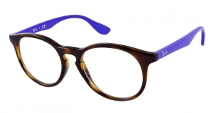 Okulary Ray-Ban Junior RB1554-3727