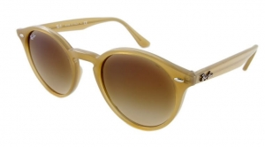 Okulary Ray-Ban RB2180-616613