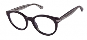 Okulary Tommy Hilfiger TH 1518 807