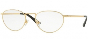 Okulary Vogue VO 4084 280