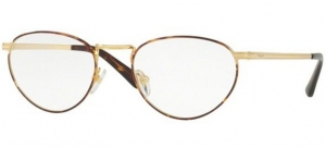 Okulary Vogue VO 4084 5078