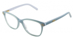 Okulary Chloe Junior CE3601 969