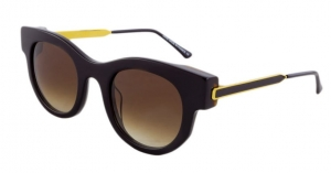 Okulary Thierry Lasry BARELY 101
