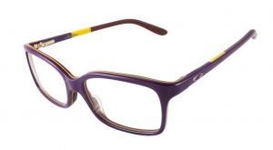 Okulary Oakley Intention OX 1130 04