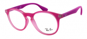 Okulary Ray-Ban Junior RB1554-3671