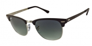 Okulary Ray-Ban® RB3716-900471