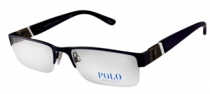 Okulary Polo Ralph Lauren PH 1117 9119