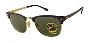 Okulary Ray-Ban® RB3716-187