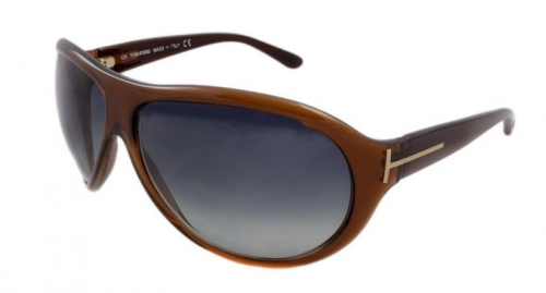 Tom Ford Angus TF 25 600