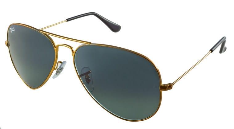 okulary ray ban czy warto