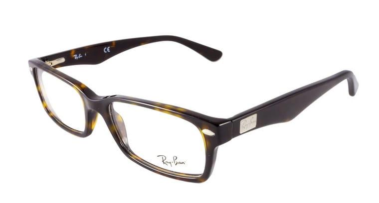 3187a8e1b94 Ray Ban Folding Clubmaster Rb 2176 901sm8 51mm Matte Black Polarized Grey  Gradient