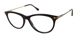Okulary Tom Ford TF 5509 001