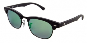 Ray-Ban Junior RJ9050S-100S3R