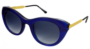 Okulary Thierry Lasry POETRY 384