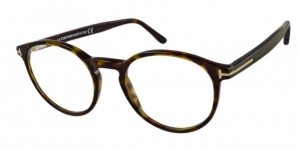 Okulary Tom Ford TF 5524 052