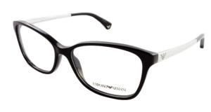1a90fdb937db Okulary Emporio Armani EA 3026 5017